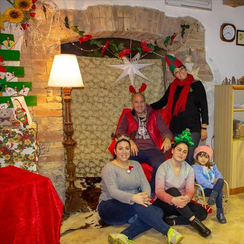 Open Day NAtale 2018